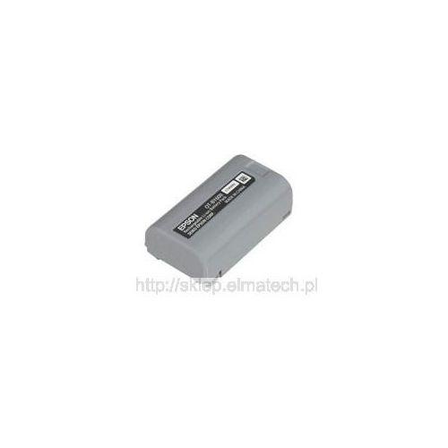 Epson bateria litowo-jonowa do TM-P60II / TM-P80, C32C831091