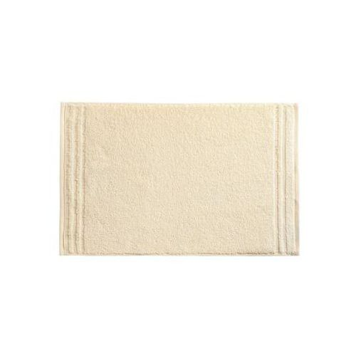 Ręcznik vienna 30 x 50 cm kremowy marki Vossen