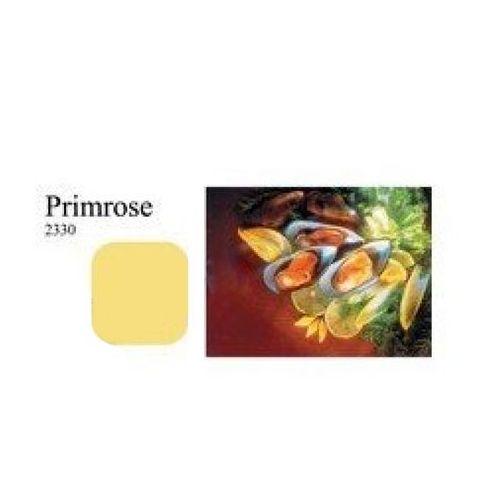 Fomei Colormatt Primrose 1x1.3m tło plastikowe - produkt z kategorii- Sprzęt bezcieniowy