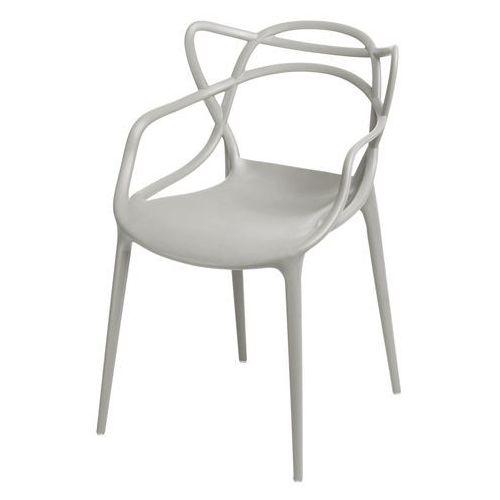 Designerskie krzesło lexi insp. master chair marki D2