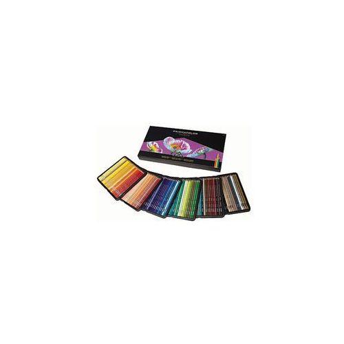 Prismacolor Colored Pencils Kredki Art 150 kol