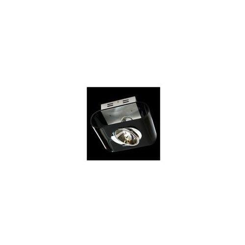 Oczko halogenowe 1X50W AR111 71056 EMITHOR
