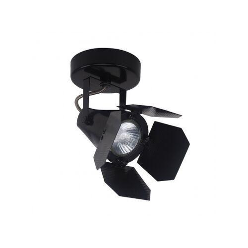 Reflektor MILTON FH30921B