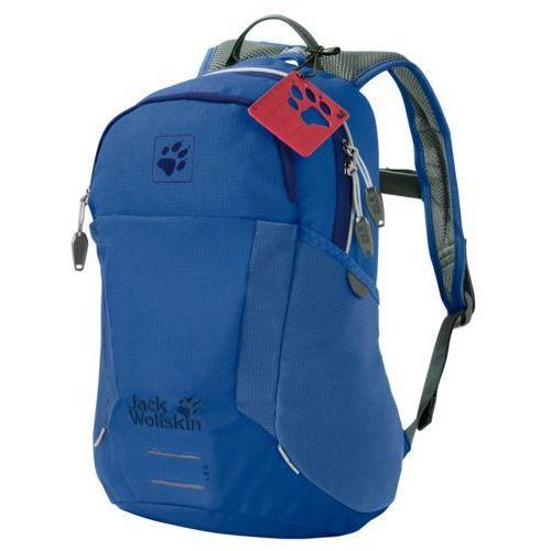 Plecak KIDS MOAB JAM - coastal blue (4055001611300)