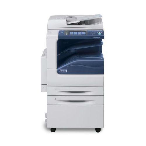 OKAZJA - Xerox WorkCentre 5325