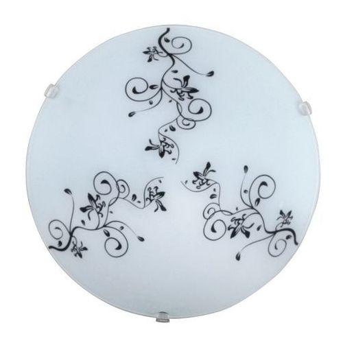 1847 Lampa Bloomy kinkiet/plafon Rabalux