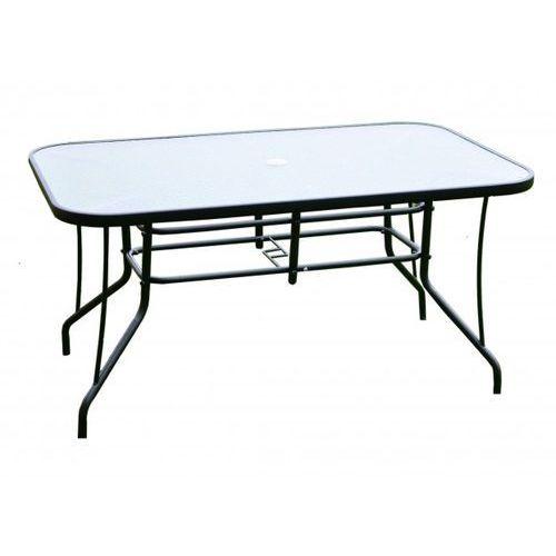 Rojaplast stół ogrodowy ZWT-140 (97/22) (8595226704594)