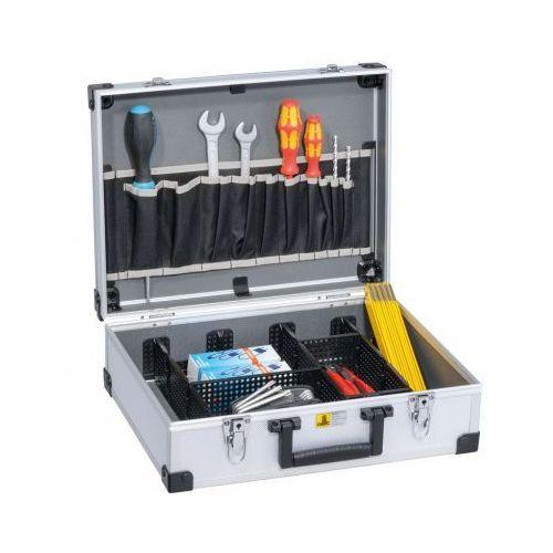 Allit Walizki na narzędzia aluplus basic 40 (4005187251500)
