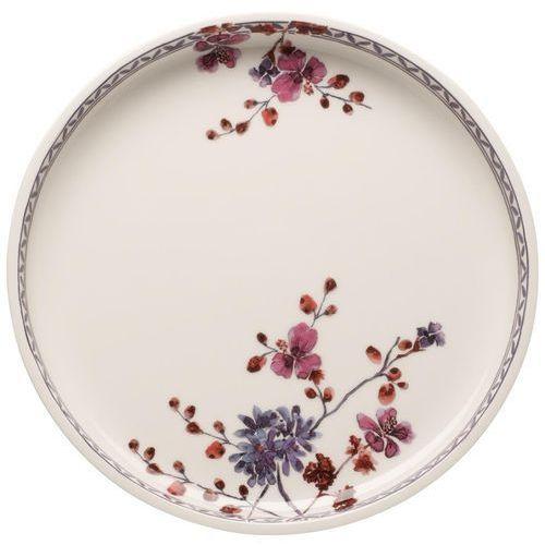 Villeroy&Boch - Naczynie do serwowania Artesano Lavender 30 cm