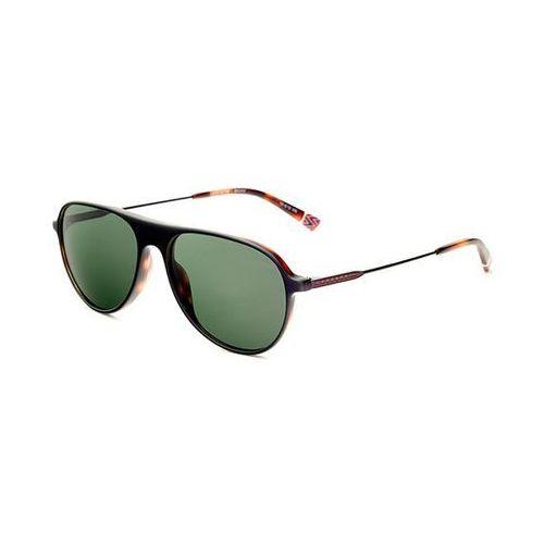 Etnia barcelona Okulary słoneczne skid row sun polarized bkhv