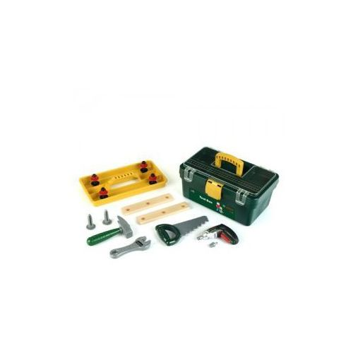 Bosch - Skrzynka z narzędziami Klein 8305 z kategorii Skrzynki i walizki narzędziowe