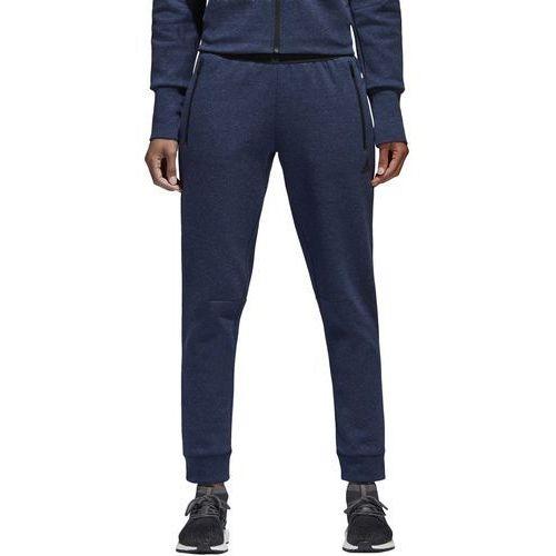 Spodnie adidas ID Stadium CF0337, w 6 rozmiarach
