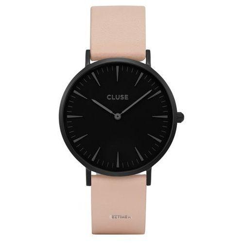 Cluse CL30027