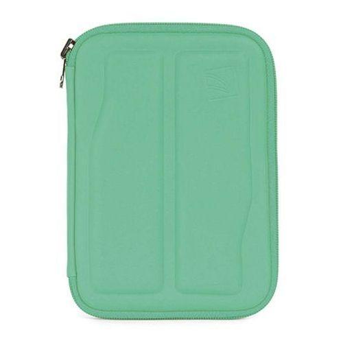 """Tucano Etui na tablet tabin7-vp 7"""" zielony"""