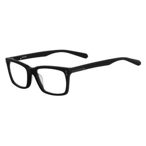 Okulary korekcyjne dr147 nate 002 marki Dragon alliance