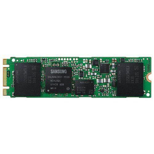 Dysk SAMSUNG SSD 850 EVO M.2 (MZ-N5E500) 500 GB + DARMOWY TRANSPORT! + Zamów z DOSTAWĄ JUTRO! + Zagwarantuj sobie dostawę przed Świętami! + MNIEJ KASY! Miksuj prezenty i ciesz się niższą ceną!