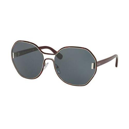 Okulary Słoneczne Prada PR53TS UE02K1