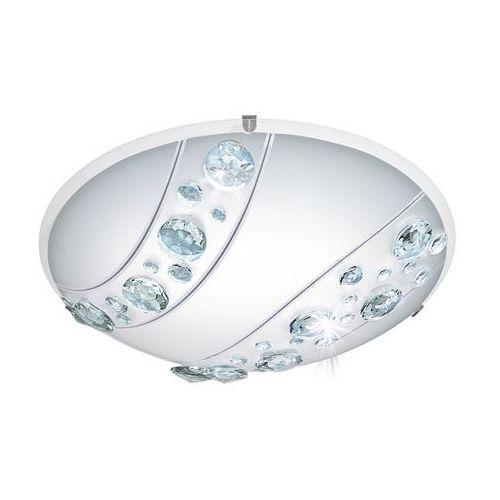 Eglo 95576 - LED Lampa sufitowa NERINI LED/16W/230V (9002759955762)