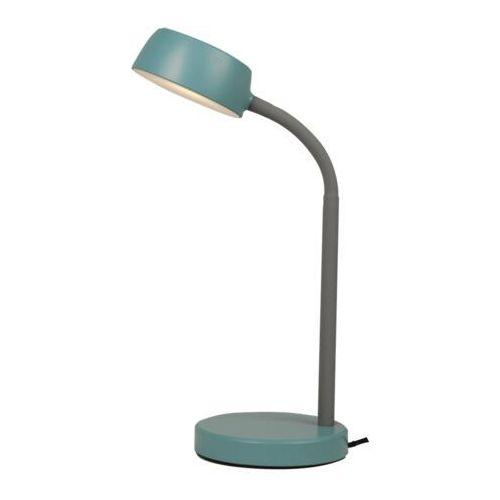 Rabalux Lampa stołowa LED 6780 Berry