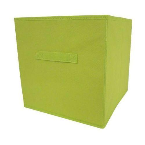 Pudełko Mixxit L zielone, JK14FD31GR