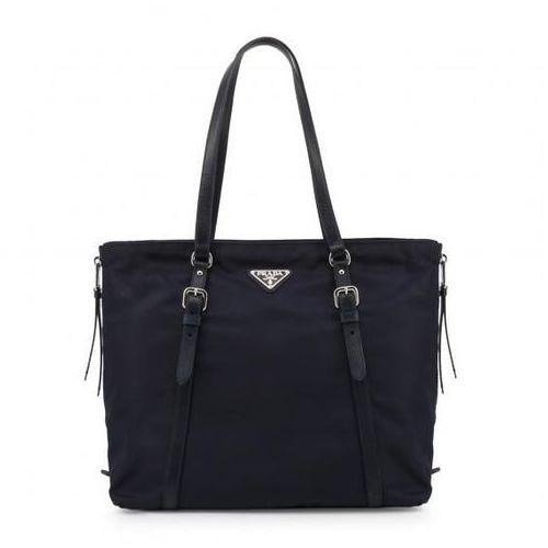 Prada torebka damska na ramię 1bg228prada torebka damska na ramię