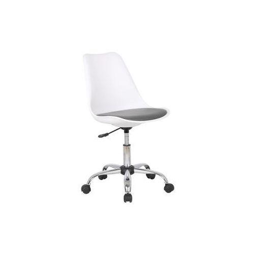 Krzesło alberto marki Home invest