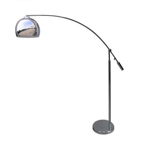 Zuma line lampa podłogowa manhattan floor ts-061121m