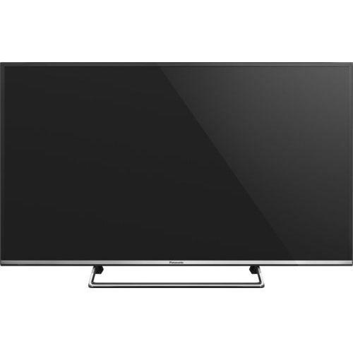 TV LED Panasonic TX-40ES510. Najniższe ceny, najlepsze promocje w sklepach, opinie.