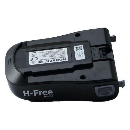 Hoover bateria litowa B004 (8016361973794)