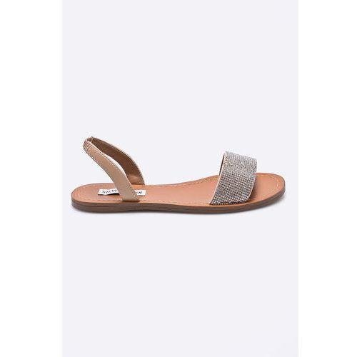 - sandały rock sandal marki Steve madden