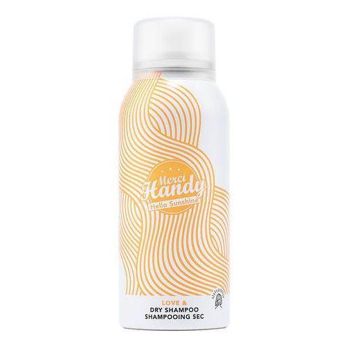 Merci handy Hello sunshine - suchy szampon (3760277820103)
