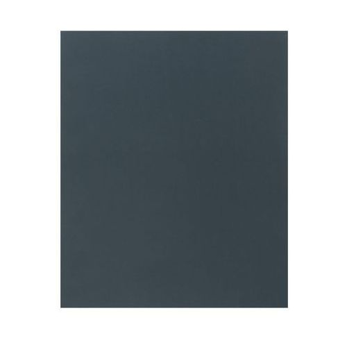 Papier ścierny WODNY 230X280MM P1500 DEXTER (3276006178976)