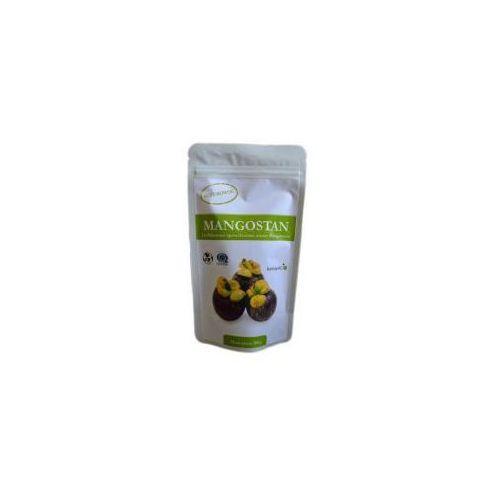 Kenayag Kenay sproszkowane owoce mangostanu 100 g