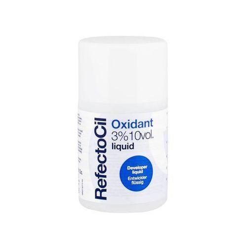 utleniacz ciekły 3% 10 obj. 100 ml marki Refectocil