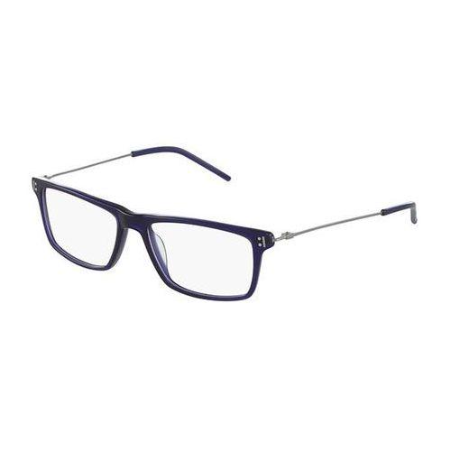 Okulary Korekcyjne Cerruti CE 6129 C02