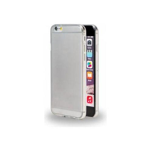 Azuri  etui ultra cienkie do iphone 6/6s (aztpuutiph6-tra) darmowy odbiór w 20 miastach! (5412882656551)