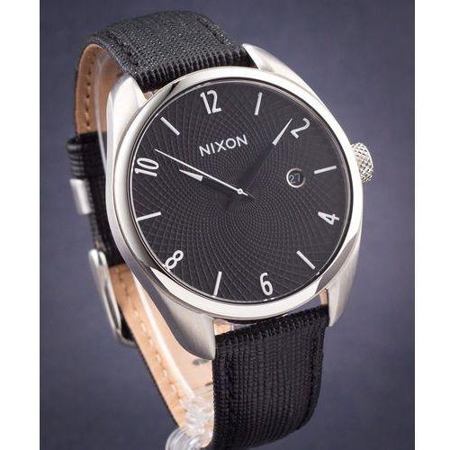 Nixon A4731000