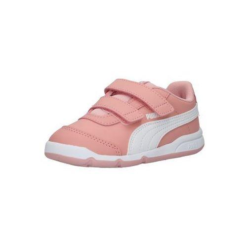 PUMA Buty sportowe 'Stepfleex 2 SL VE V Inf' różowy pudrowy (4060981134398)