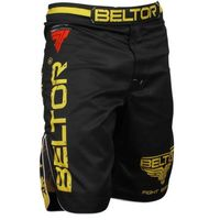 Beltor Spodenki Brazilian Punch (5901619320594)