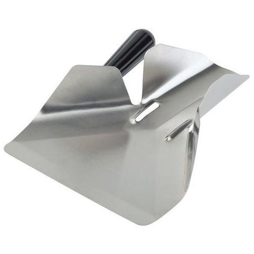 Szufelka do frytek dla praworęcznych | 230x210mm marki Aps