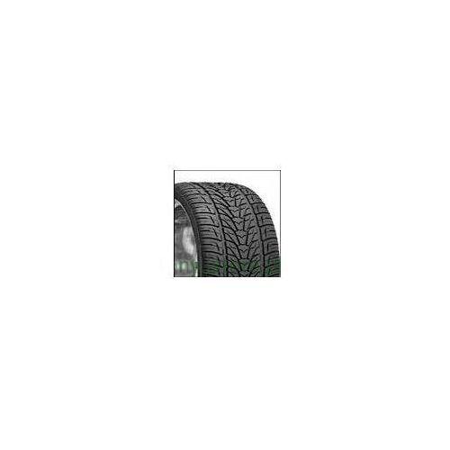 Opona 215/65r16 102h roadian hp marki Roadstone