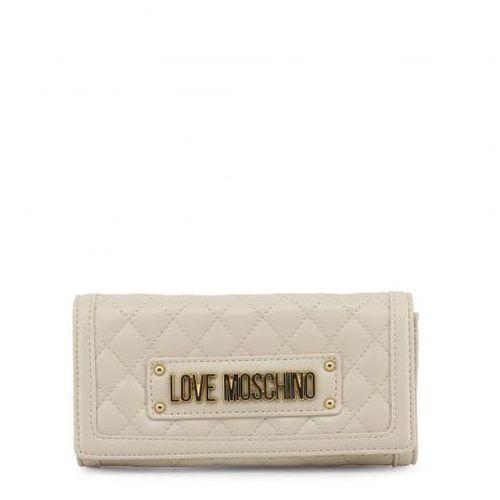 jc5613pp17la marki Love moschino