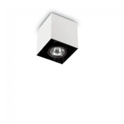 Lampa sufitowa mood pl1 140902 - sprawdź mega rabaty w koszyku! marki Ideal lux