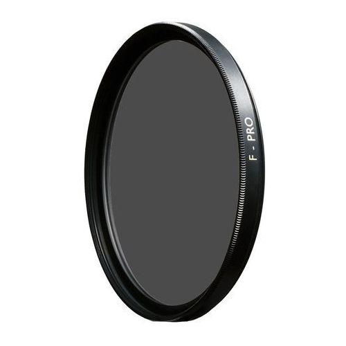 B+w B + w filtr neutralny szary nd1000 (49 mm, e, f-pro, 2 x cieplnie, professional) (4012240009022)