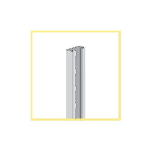 Viafil Ceownik wzmocniony pc - 300 mm