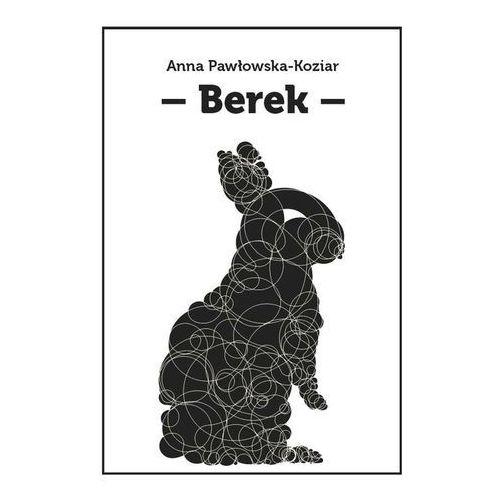 Berek, Warszawska Firma Wydawnicza