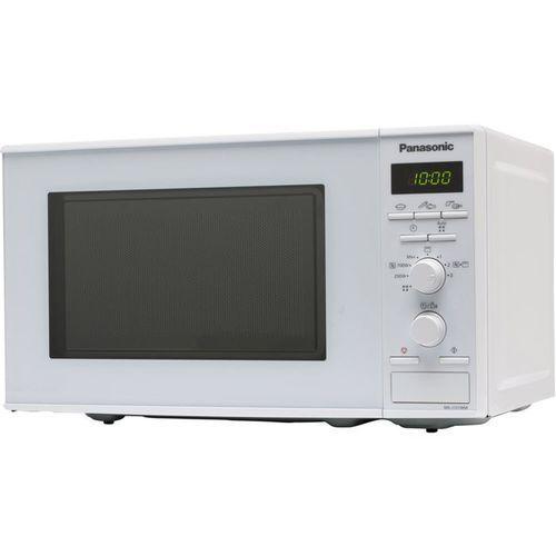 Panasonic NN-J151WMEP