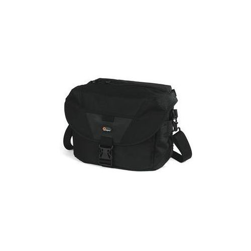 Lowepro Torba stealth reporter d300 aw (0056035349508)