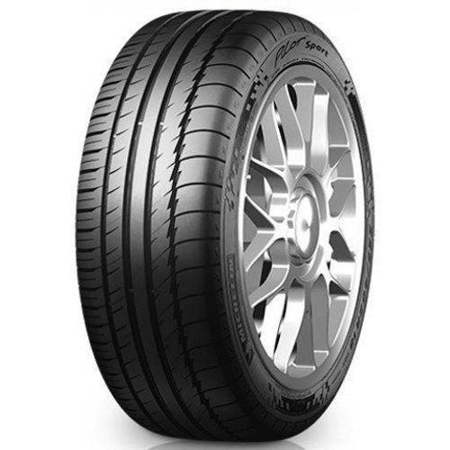 Michelin PILOT SPORT PS2 205/50 R17 89 Y