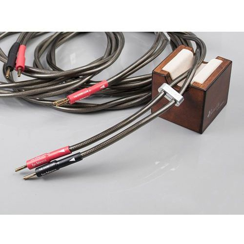 Chord epic reference - single-wire - banany marki Chord company